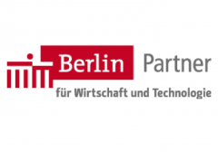 Logo Logo Berlin Partner